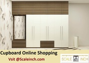 Buy Latest Designs Wardrobes Online – Call 7676760027