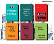 Free Online House Plan Design