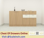 Chest Of Drawers Sale - Call 7676760041