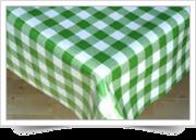 Non Woven Table Cloth / Cover