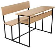 school desk manufacturer in Delhi,  noida,  gurgaon