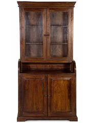 Wooden Buffet Dresser Online at Dezaro shop now!