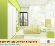 Kids Bedroom Furniture Sets - New Designs