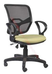 Buy Ergonomic Office Chair at lowest Price