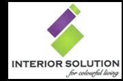 Best Home Furnitures in Chennai - InteriorSolution11