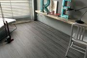 Buy Custom Wooden & Laminate Flooring online in India | SquareFoot