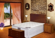 Affordable Online Mattress in India