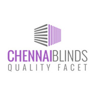 Window Blinds in Chennai,  Window Curtains in Chennai,  Shades & drapes