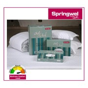 Buy Bed Sheets at Best Prices Online at Springwel