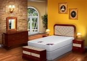 Online Mattress brand store in India