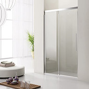 Quadrant,  Frameless Shower Enclosures,  Cubicle,  Glass Shower Doors
