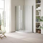 Bathroom Shower Cubicle,  Shower Enclosures,  Shower Doors etc