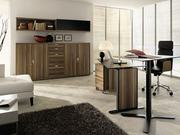 Office Furniture in Chennai | New Touch Interior