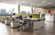 Office furniture Systems in Noida