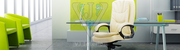 Best Modular Office Furniture | Furniture Supplier & Manufacturer