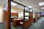 Factors before when buying office furniture