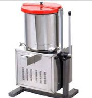 Commercial Kitchen Equipments in Mumbai,  India by SM Engineering