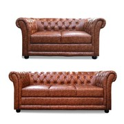 New Arrival Product on FURNSTYL Call 012042705O5