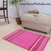 Online Shopping Site in India Buy Bath Rugs & Floor Rugs and Mats