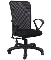 Office Chair and Table available for purchase
