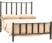Buy bedroom furniture online  Buy Metal Cot  Sofa cum bed  Dining set