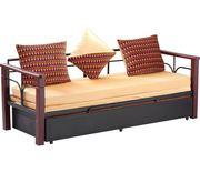 Buy Living room furniture   Buy Metal furniture Online   Buy Metal Cot