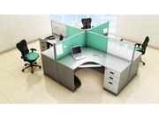Executive Office Furniture in Noida