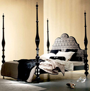 Approach an Eminent Bed Room Furniture Manufacturer in India