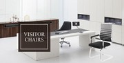 Modular Office |Household | Kids | Furniture Chairs Manufacturers and