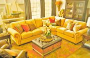 Custom your furniture Online and Give your home a look.(O12O4270505)