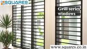 upvc windows manufacturers in hyderabad   top upvc windows suppliers i