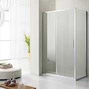 Top Glass Shower Doors,  Shower Enclosure,  Cubicle,  Screen