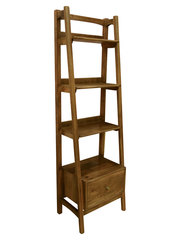 Dezaro offers a wide range of shelves at best prices!
