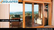 upvc sliding doors manufacturers hyderabad | upvc doors suppliers in h