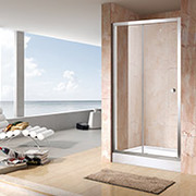 Top Glass Shower Cubicle,  Shower Doors,  Shower Enclosures,  Trays