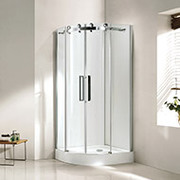 Cheap Price Glass Shower Doors,  Shower Cubicle,  Shower Enclosures,  DAB