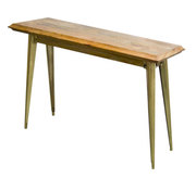 Buy console table online in India at best prices on Dezaro shop now.