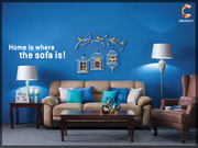 Top Home Furnishing Stores in Pune - Creaticity